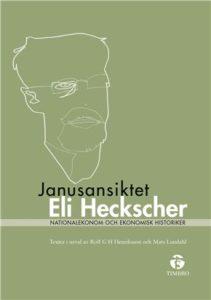 Janusansiktet Eli Heckscher