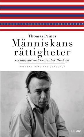 Thomas Paines Människans rättigheter