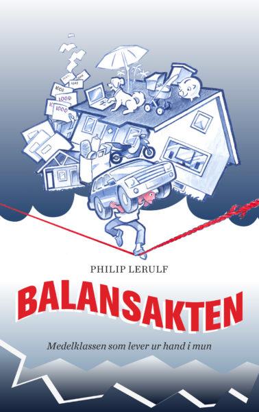 Balansakten