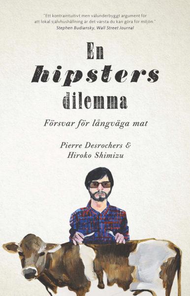 En hipsters dilemma