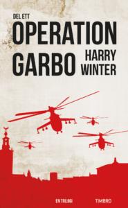 Operation Garbo, del 1