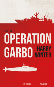 Operation Garbo, del 2
