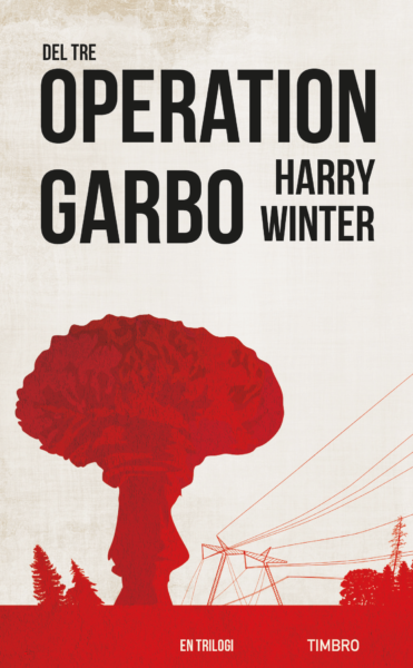 Operation Garbo, del 3