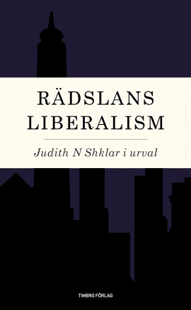 radslans_liberalism