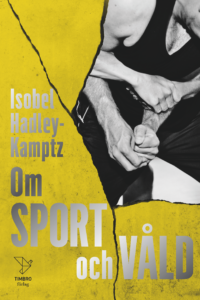 Om sport och våld