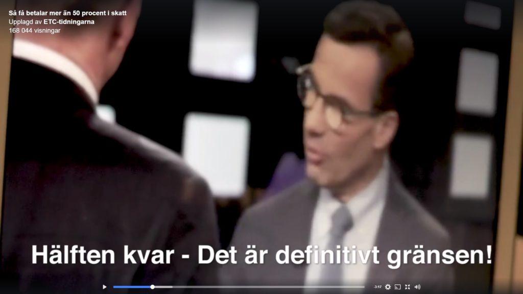 Dagens juridik podcast serial