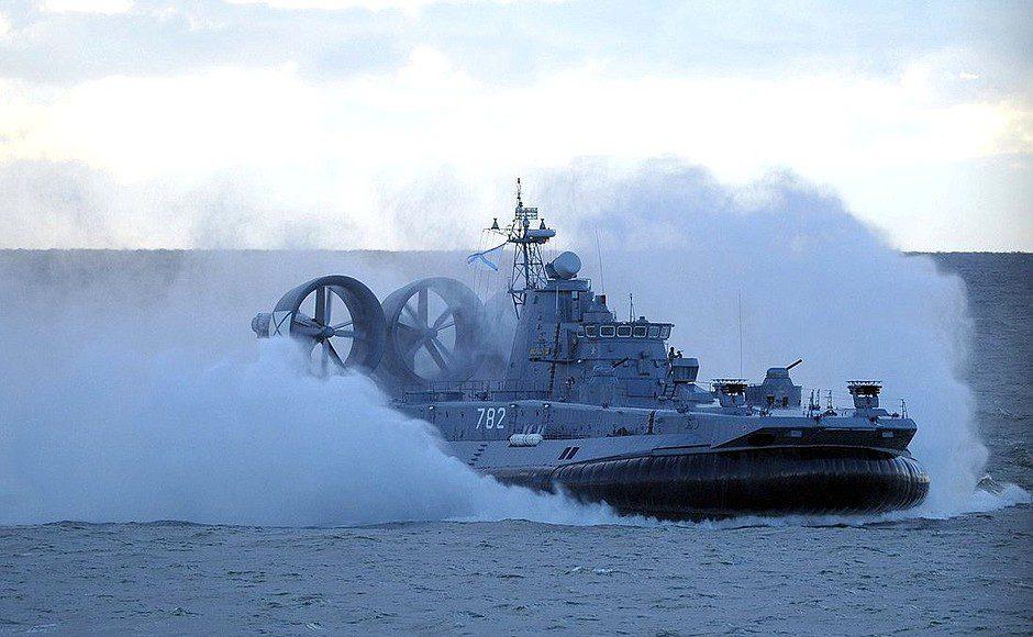 Ryska missiler mojliga i vitryssland