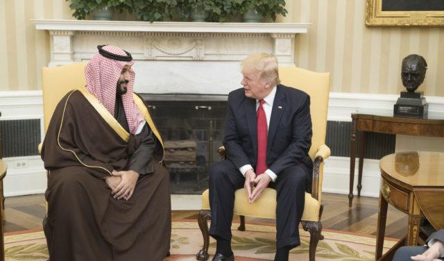 Amerikaner misstror irakpolitik