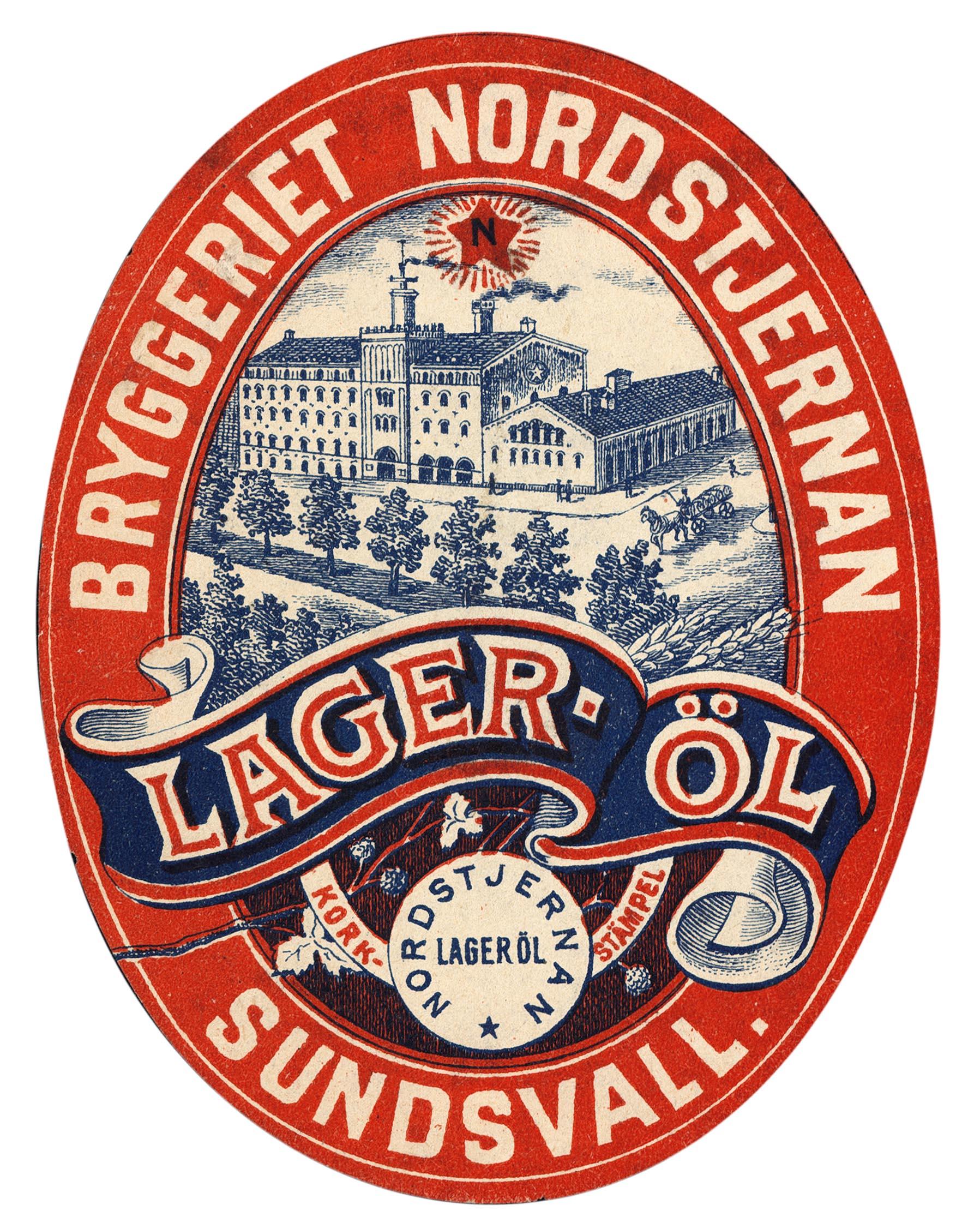 Bryggerier kravs pa miljoner i skatt