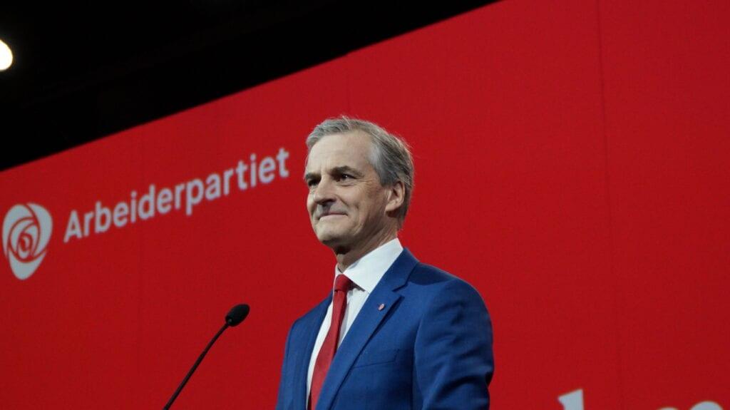 De rödgröna partierna i Norge går till val på fler statliga företag. Men idén att staten skulle kunna peka ut framtidens näringar är inte bättre idag än på 1970-talet.