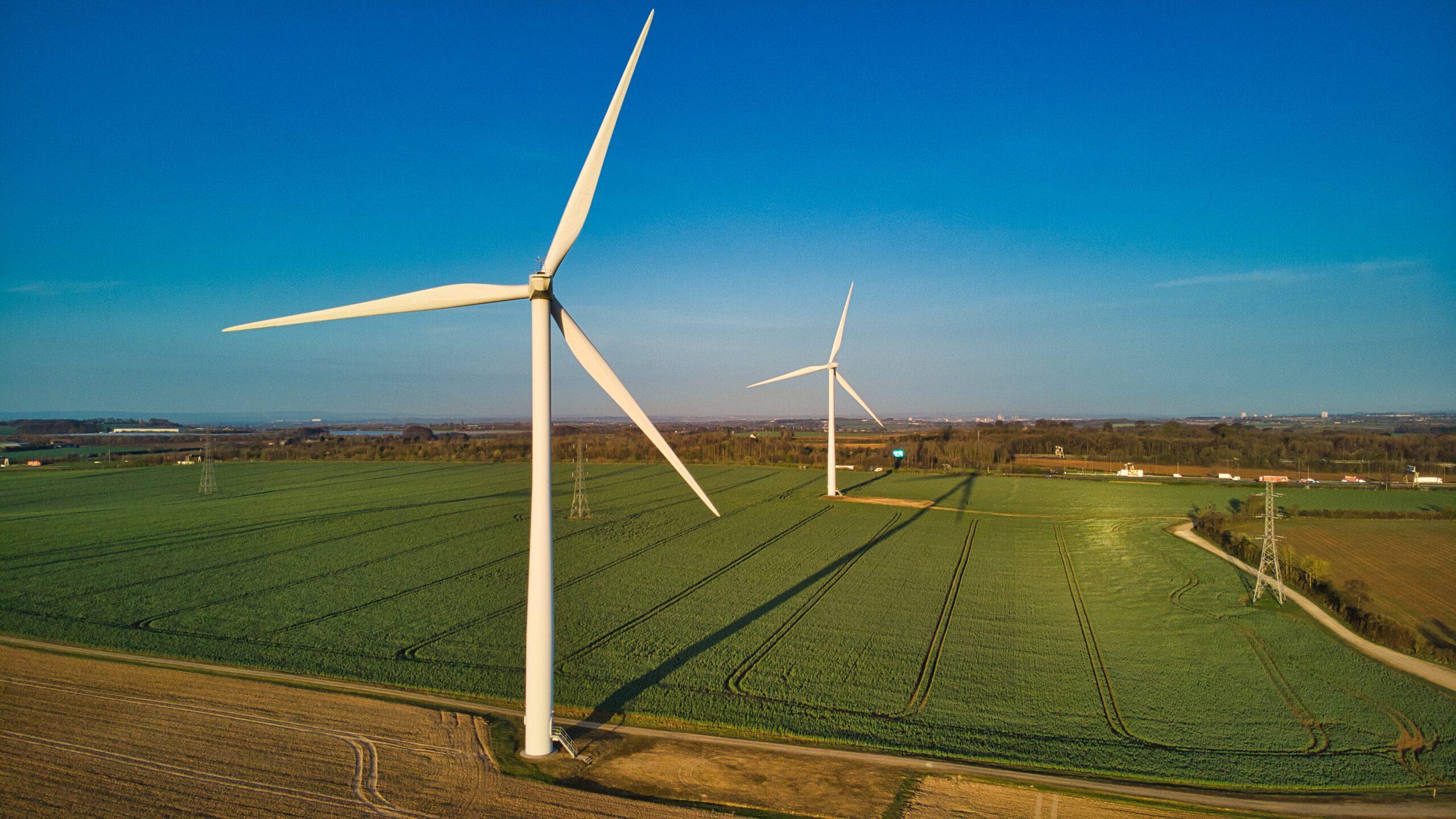 Energipolitiken har hunnit ifatt Europas regeringar